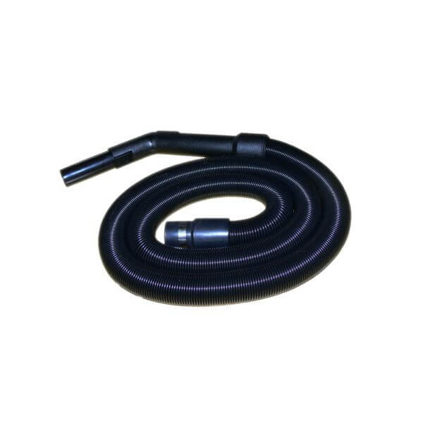Wąż ssący rozciągliwy 1,5-6m